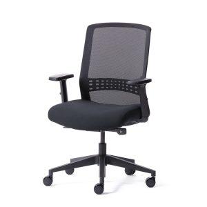 כסאות ארגונומים