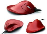 hippus-mouse (1)